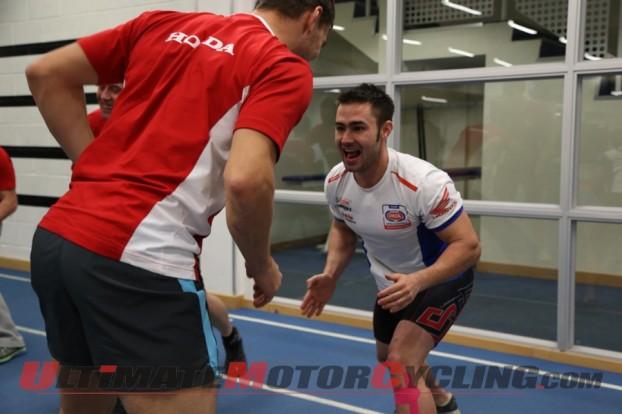 Leon-Haslam-vs-Evgeny-Bobryshev