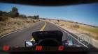 Nuviz_RideHUD_Dashboard_Helmet_POV