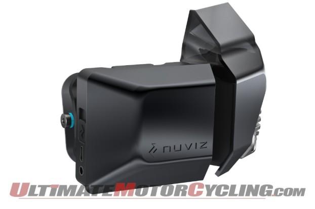 Nuviz_RideHUD_Unit