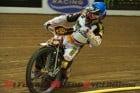 2013 Monster Energy World Speedway Invitational Winner Scott Nicholls