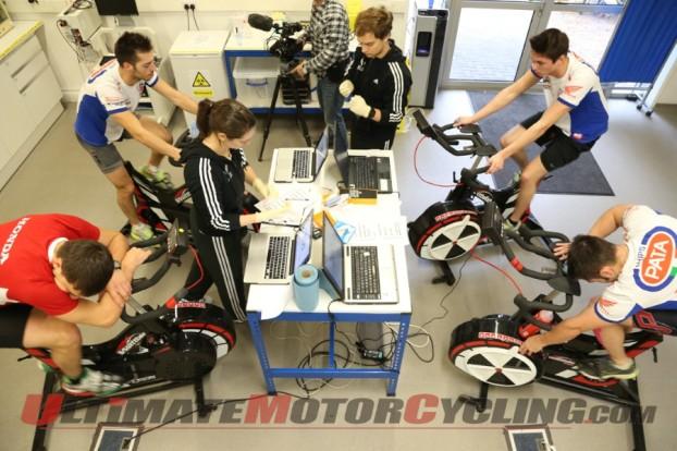 Team-Pata-Honda-Evgeny-Bobryshev