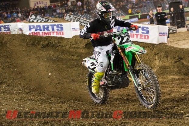 2014-Anaheim-2-Chad-Reed-Supercross