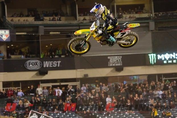2014-Anaheim-2-James-Stewart-Supercross