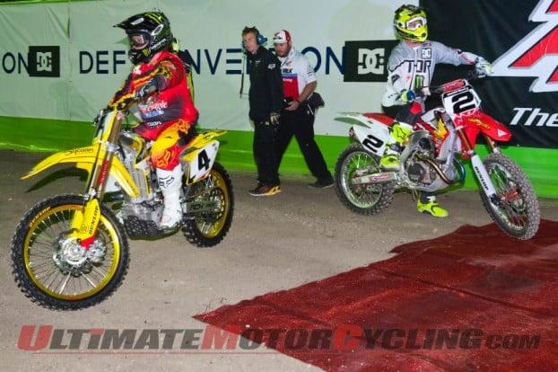 2014-Anaheim-2-Ricky-Carmichael-Jeremy-McGrath-Supercross