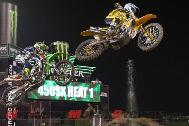 2014-Anaheim-2-Ryan-Villopoto-Justin-Brayton-Supercross