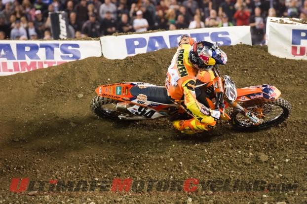 2014-Anaheim-2-Supercross-Ken-Roczen