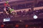 Monster Energy Kawasaki's Ryan Villopoto