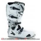 AXO A2 Boot