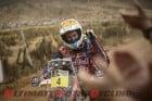 Red Bull KTM's Jordi Viladoms