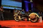 1937 Harley-Davidson EL
