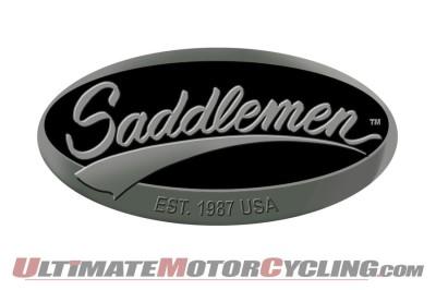 Saddlemen Ramps up Marketing Department