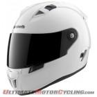 Schuberth SR1 Helmet