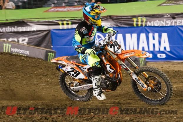 Andrew-Short-Supercross-KTM