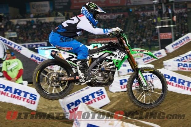 Chad-Reed-Anaheim-1-2014-Supercross