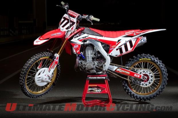 Evgeny-Bobryshev-Honda-CRF450R-World-Motocross