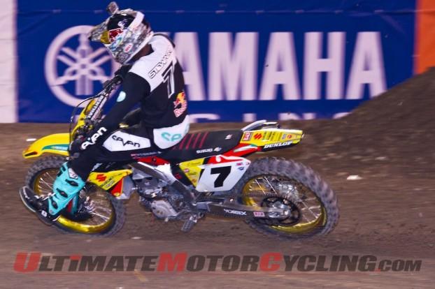 James-Stewart-Phoenix-Winner-Loser