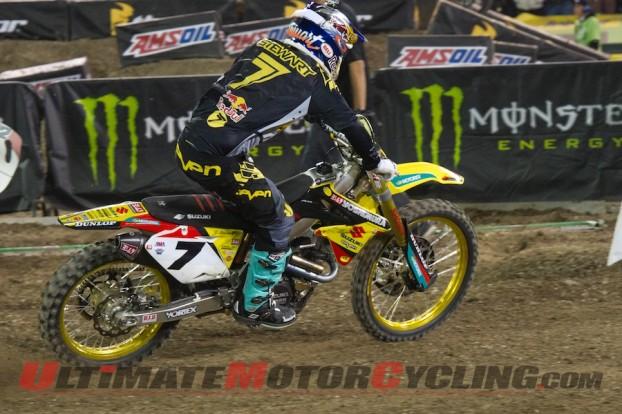 James-Stewart-Supercross-Suzuki