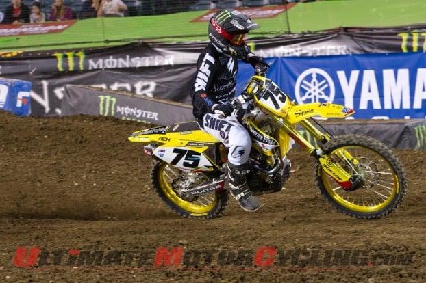 Josh-Hill--Supercross-Suzuki