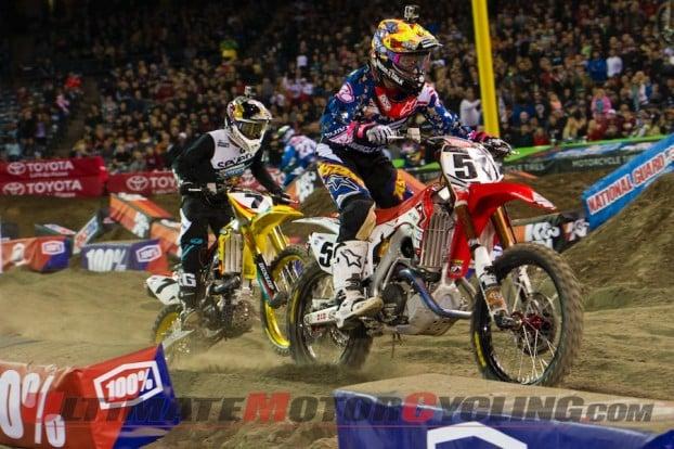 Justin-Barcia-James-Stewart-Anaheim-1-2014-Supercross
