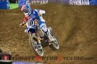 Justin Brayton - Phoenix Winner