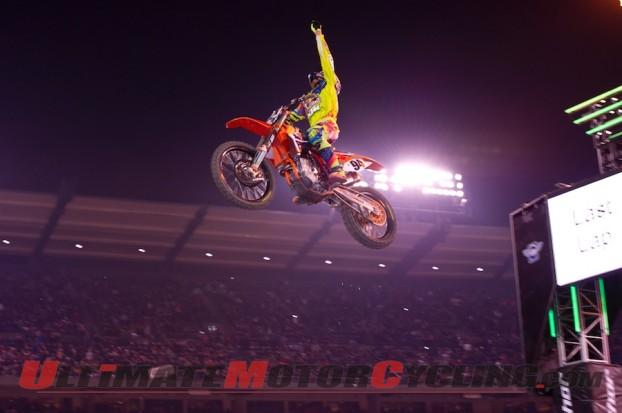 Ken-Roczen-Anaheim-1-2014-Supercross