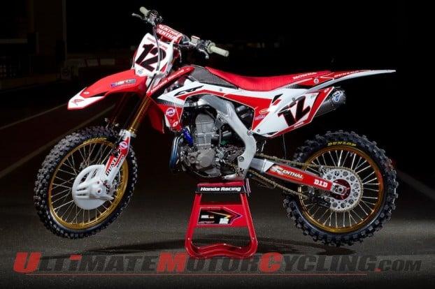 Max-Nagl-Honda-CRF450R-World-Motocross