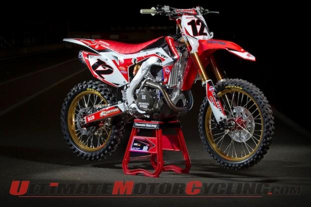 Max-Nagl-Honda-World-Motocross-CRF450R