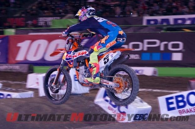 Ryan-Dungey-Supercross-KTM