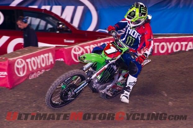 Ryan-Villopoto-Anaheim-1-2014-Supercross