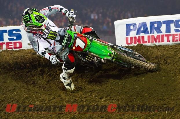 Ryan-Villopoto-Phoenix-Winner