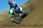 2014-Kawasaki-KX250F-downhill