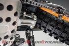 2014-Montesa-Honda-Cota-4RT-Repsol-Edition 1