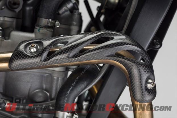 2014-Montesa-Honda-Cota-4RT-Repsol-Edition 10