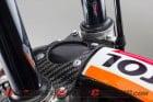 2014-Montesa-Honda-Cota-4RT-Repsol-Edition 11
