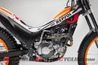 2014-Montesa-Honda-Cota-4RT-Repsol-Edition 12