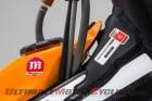 2014-Montesa-Honda-Cota-4RT-Repsol-Edition 13