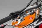 2014-Montesa-Honda-Cota-4RT-Repsol-Edition 15