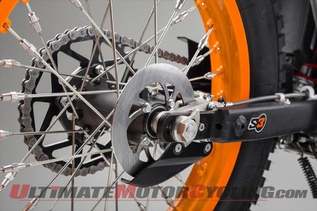 2014-Montesa-Honda-Cota-4RT-Repsol-Edition 17