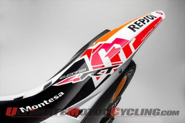 2014-Montesa-Honda-Cota-4RT-Repsol-Edition 18