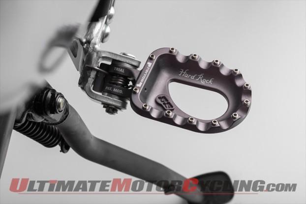 2014-Montesa-Honda-Cota-4RT-Repsol-Edition 19