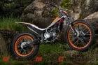 2014-Montesa-Honda-Cota-4RT-Repsol-Edition 2