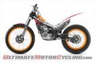 2014-Montesa-Honda-Cota-4RT-Repsol-Edition 3