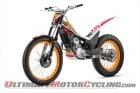 2014-Montesa-Honda-Cota-4RT-Repsol-Edition 4