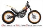 2014-Montesa-Honda-Cota-4RT-Repsol-Edition 5