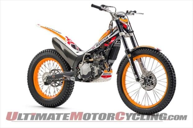 2014-Montesa-Honda-Cota-4RT-Repsol-Edition 6