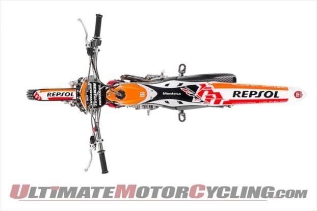2014-Montesa-Honda-Cota-4RT-Repsol-Edition 7