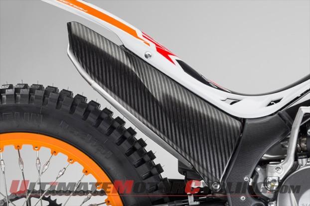 2014-Montesa-Honda-Cota-4RT-Repsol-Edition 8