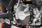 2014-Montesa-Honda-Cota-4RT-Repsol-Edition 9