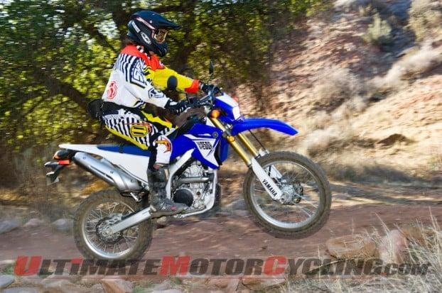 2014-Yamaha-WR250R-review-jump