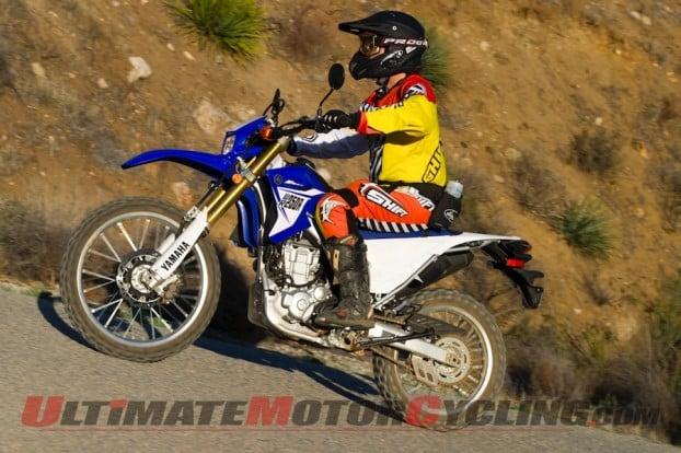 2014-Yamaha-WR250R-test-ride-street